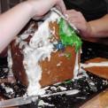 Baking 2