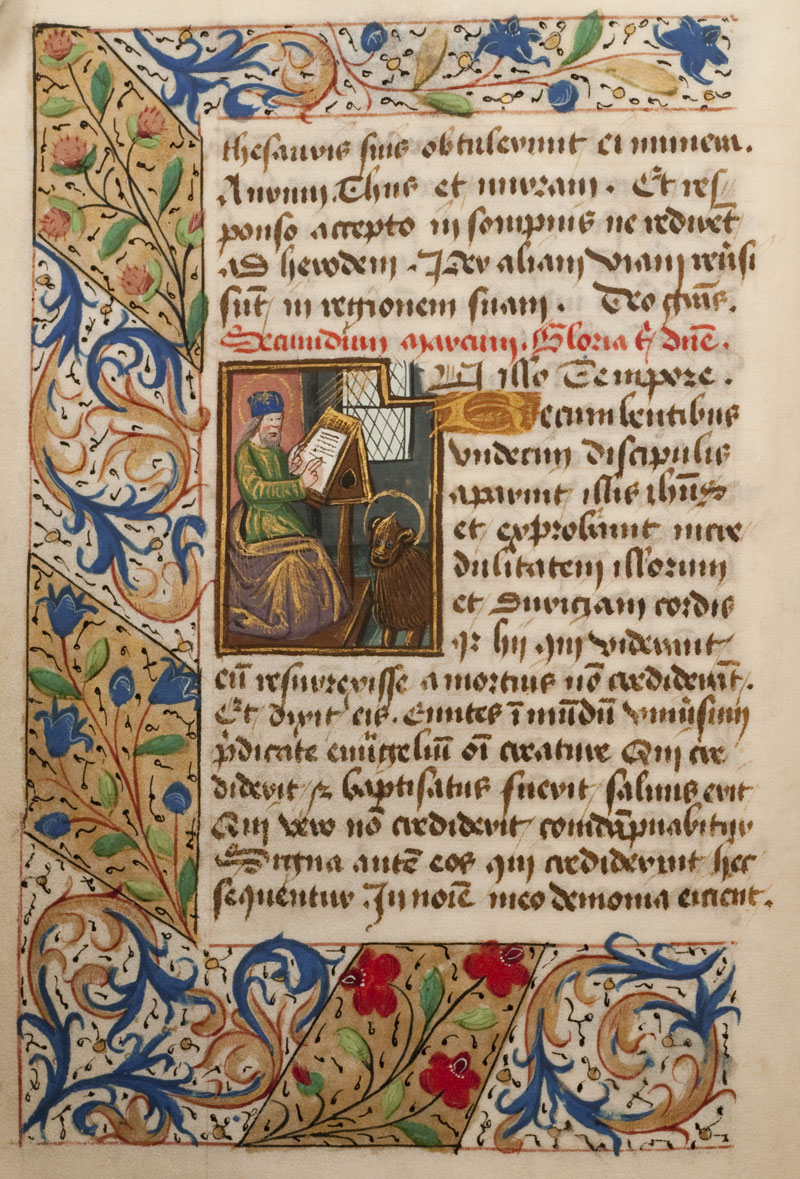 DuBourg Book of Hours (351239)