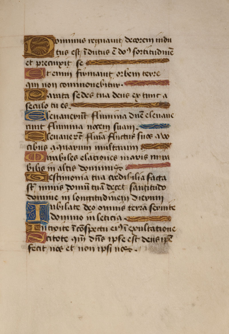 DuBourg Book of Hours (351242)