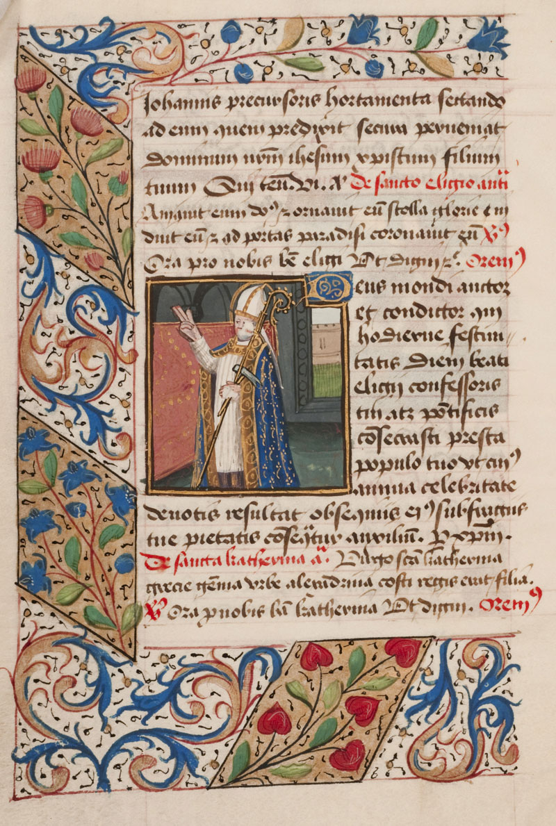DuBourg Book of Hours (351254)