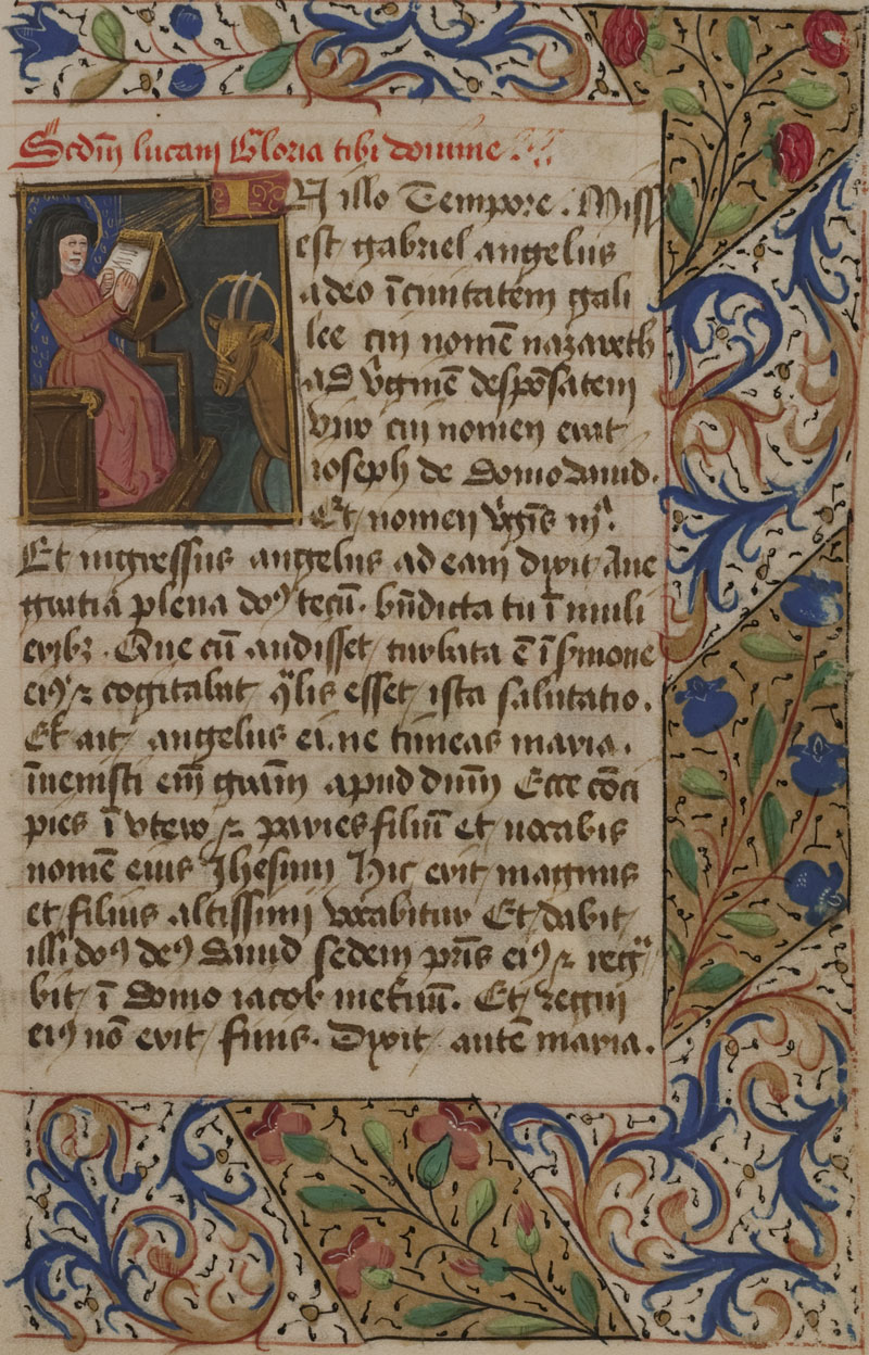 DuBourg Book of Hours (351259)