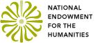 NEH logo