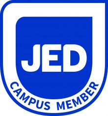 Jed-Campus-Seal