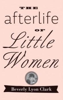 Afterlife Little Women Book