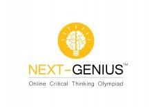 Next Genius