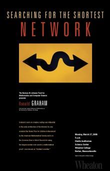 2006-Graham