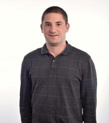 Josh Zaleznik '16
