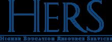 HERS_Logo16_newblue