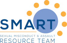 Sexual Misconduct And Assault Resource Team Wheaton