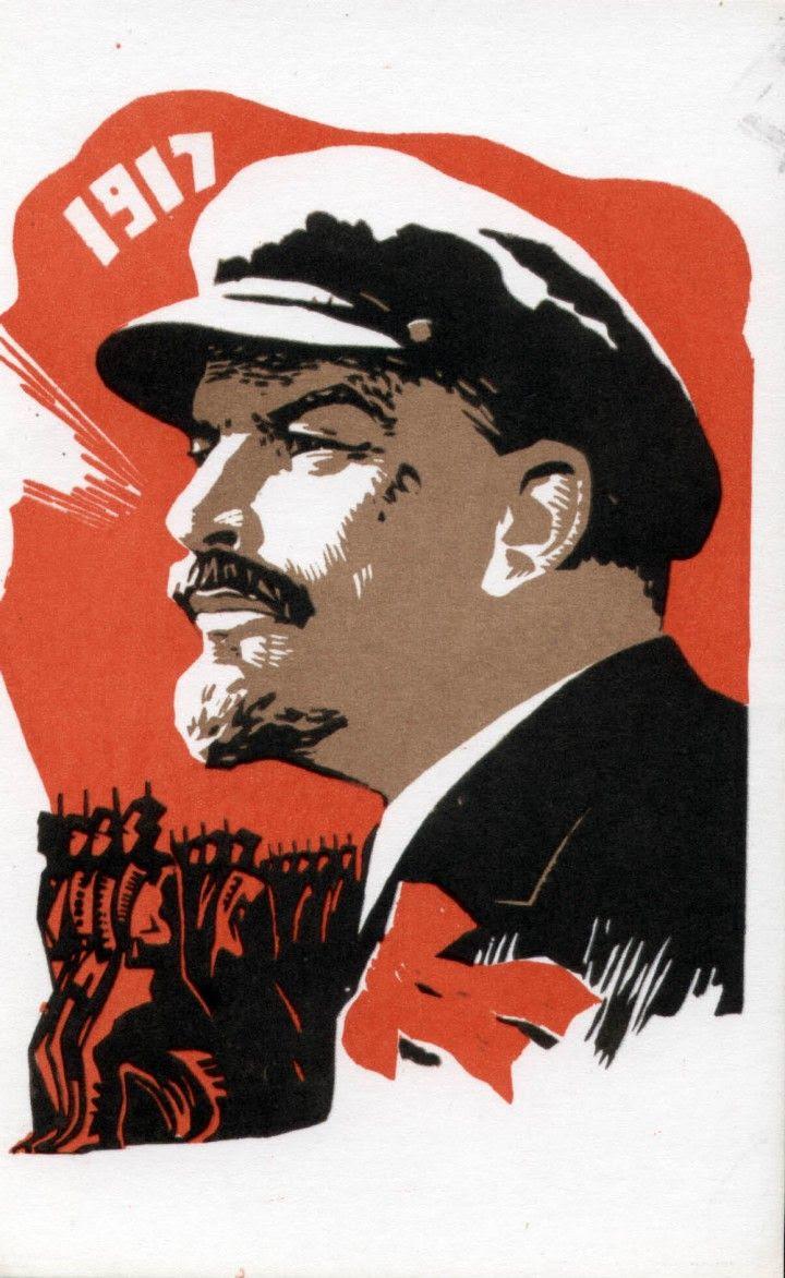 the bolsheviks take over  a centenary retrospective on the