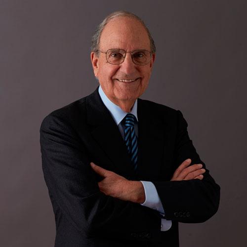 George John Mitchell Jr.