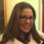 Amanda Daly Berman