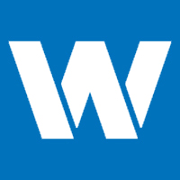 College Campus Visit Tips and Checklist - Wheaton College - Massachusetts