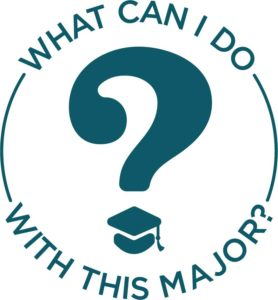 Visit the What Can I Do With This Major website