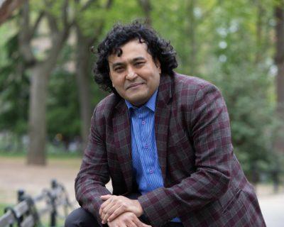 Imran Chowdhury