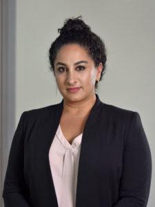 Touba Ghadessi